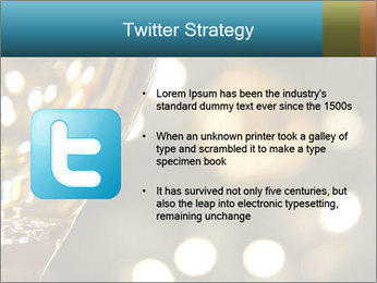 0000083900 PowerPoint Template - Slide 9