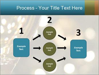 0000083900 PowerPoint Template - Slide 92