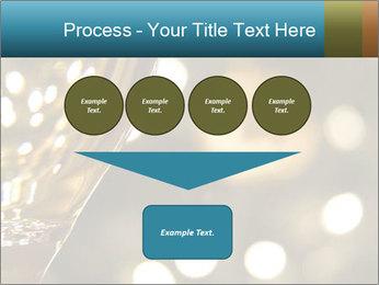 0000083900 PowerPoint Template - Slide 93