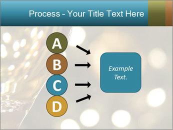 0000083900 PowerPoint Template - Slide 94