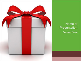 0000083901 PowerPoint Template