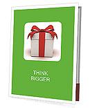 0000083901 Presentation Folder