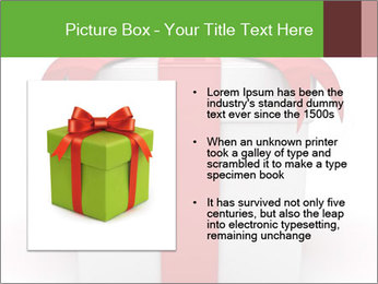 0000083901 PowerPoint Templates - Slide 13