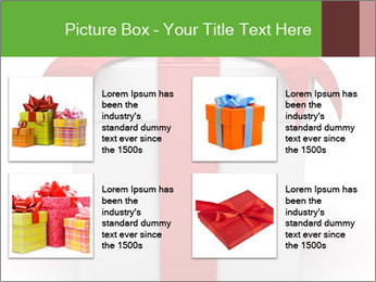 0000083901 PowerPoint Templates - Slide 14