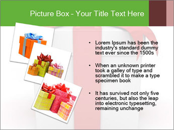 0000083901 PowerPoint Templates - Slide 17