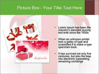 0000083901 PowerPoint Templates - Slide 20