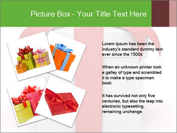 0000083901 PowerPoint Templates - Slide 23