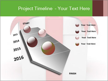 0000083901 PowerPoint Templates - Slide 26