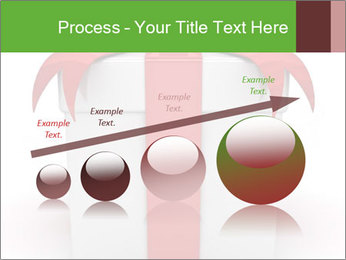 0000083901 PowerPoint Templates - Slide 87