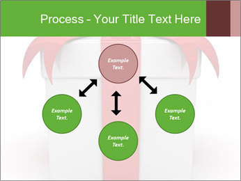 0000083901 PowerPoint Templates - Slide 91