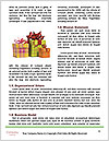 0000083901 Word Templates - Page 4