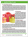 0000083901 Word Templates - Page 8