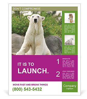 0000083902 Poster Template