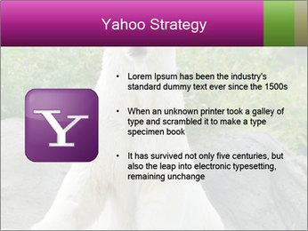 0000083902 PowerPoint Template - Slide 11