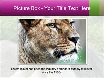 0000083902 PowerPoint Template - Slide 16