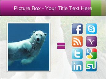0000083902 PowerPoint Template - Slide 21