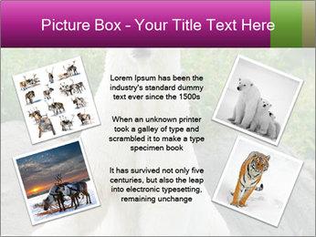 0000083902 PowerPoint Template - Slide 24