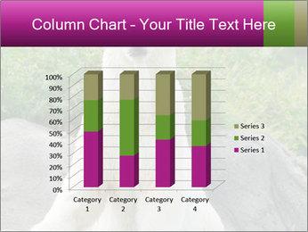 0000083902 PowerPoint Template - Slide 50