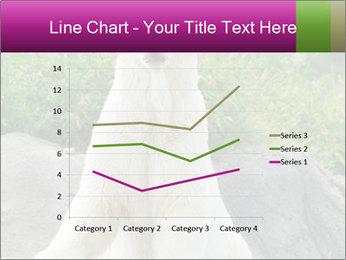 0000083902 PowerPoint Template - Slide 54