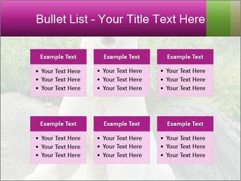 0000083902 PowerPoint Template - Slide 56