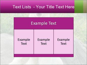 0000083902 PowerPoint Template - Slide 59
