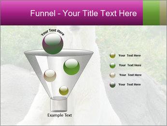 0000083902 PowerPoint Template - Slide 63