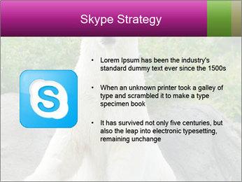 0000083902 PowerPoint Template - Slide 8