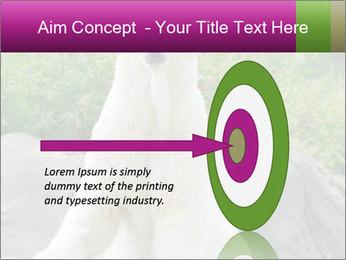 0000083902 PowerPoint Template - Slide 83