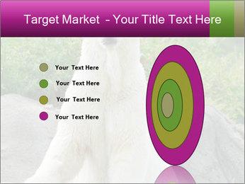 0000083902 PowerPoint Template - Slide 84