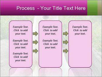 0000083902 PowerPoint Template - Slide 86