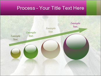 0000083902 PowerPoint Templates - Slide 87