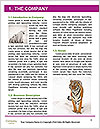 0000083902 Word Templates - Page 3