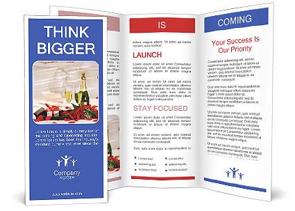 0000083903 Brochure Template