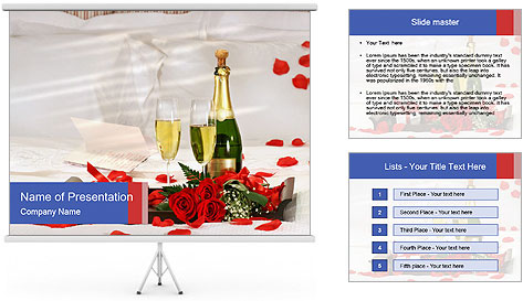0000083903 PowerPoint Template