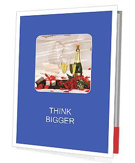 0000083903 Presentation Folder