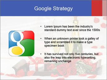 0000083903 PowerPoint Template - Slide 10