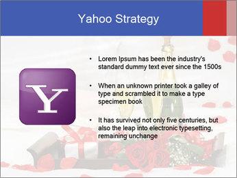 0000083903 PowerPoint Templates - Slide 11