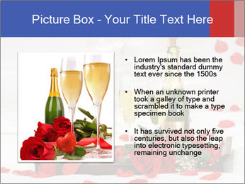 0000083903 PowerPoint Templates - Slide 13