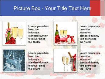 0000083903 PowerPoint Templates - Slide 14