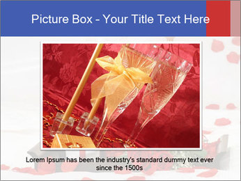 0000083903 PowerPoint Templates - Slide 15