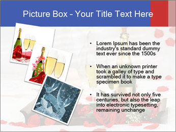 0000083903 PowerPoint Template - Slide 17