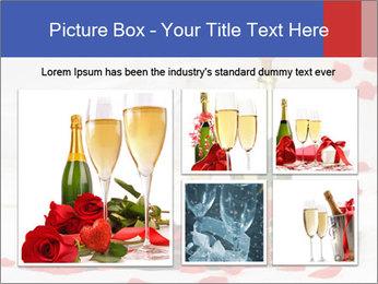 0000083903 PowerPoint Template - Slide 19