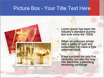 0000083903 PowerPoint Templates - Slide 20