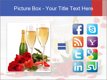 0000083903 PowerPoint Templates - Slide 21
