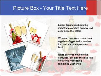 0000083903 PowerPoint Template - Slide 23