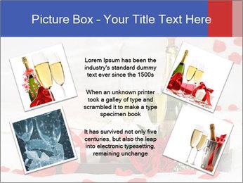 0000083903 PowerPoint Templates - Slide 24