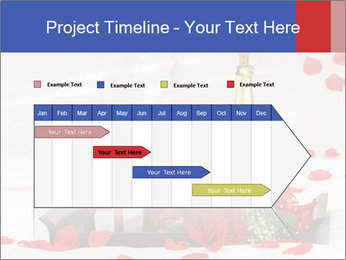 0000083903 PowerPoint Templates - Slide 25