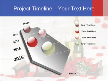 0000083903 PowerPoint Templates - Slide 26
