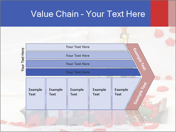 0000083903 PowerPoint Templates - Slide 27
