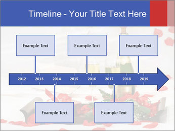 0000083903 PowerPoint Templates - Slide 28